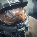 Скриншот Halo 5: Guardians – Изображение 114