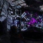 Скриншот The Gallery: Six Elements – Изображение 4