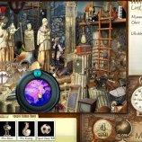 Скриншот Hidden Relics