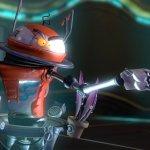 Скриншот Ratchet and Clank: A Crack in Time – Изображение 29