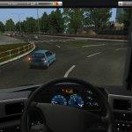 Скриншот UK Truck Simulator – Изображение 9