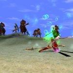 Скриншот Hero Online – Изображение 50