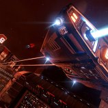 Скриншот Elite Dangerous: Arena – Изображение 7