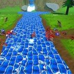 Скриншот Warriors & Castles – Изображение 5