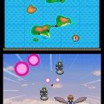 Скриншот Pokémon Ranger: Guardian Signs – Изображение 10
