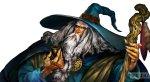 Dragon's Crown. Новые скриншоты и арты - Изображение 6