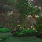 Скриншот World of Warcraft: Legion – Изображение 28