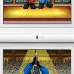 Скриншот 101-In-1 Sports Megamix – Изображение 2