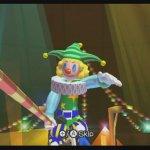 Скриншот Active Life: Magical Carnival – Изображение 44