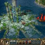 Скриншот King's Bounty: Crossworlds – Изображение 6