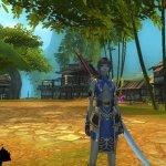 Скриншот Dragon Soul – Изображение 14