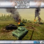 Скриншот Panzer Elite Action: Fields of Glory – Изображение 145