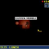 Скриншот The Escapists – Изображение 3