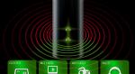 С 1 августа стартовали продажи D-Link DGL-5500 Gaming Router - Изображение 2