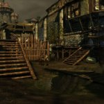 Скриншот Dragon Age: Origins – Изображение 16