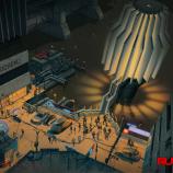 Скриншот Ruiner