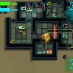 Скриншот Space Scaven – Изображение 8