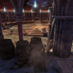 Скриншот Panzar: Forged by Chaos – Изображение 6