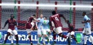 FIFA 14. Видео #8