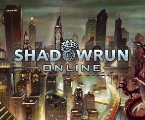 Бету Shadowrun Online запустят в последний день марта