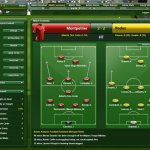 Скриншот Championship Manager 2009 – Изображение 30