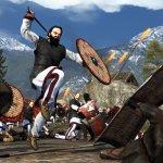 Скриншот Total War: Attila - Slavic Nations Culture Pack – Изображение 7