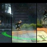 Скриншот Shaun White Skateboarding – Изображение 9