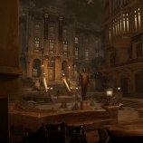 Скриншот Dishonored 2: Death of the Outsider – Изображение 4
