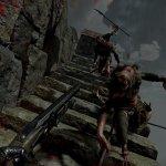 Скриншот Warhammer: End Times – Vermintide  – Изображение 74