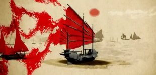 Assassin's Creed Chronicles: China. Релизный трейлер