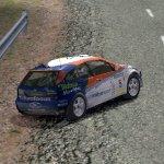 Скриншот Colin McRae Rally 3 – Изображение 24
