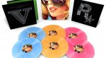 Саундтрек к Grand Theft Auto 5 издадут на CD и виниле - Изображение 1
