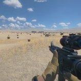 Скриншот D.U.S.T. – Изображение 1