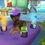 Скриншот Paws & Claws Pampered Pets Resort 3D – Изображение 3