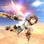 Скриншот Kid Icarus: Uprising – Изображение 11