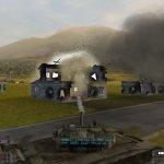 Скриншот Soldner: Secret Wars – Изображение 114