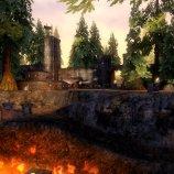 Скриншот DarkFall: Unholy Wars