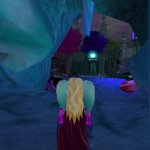 Скриншот KrabbitWorld Labyrinth – Изображение 74