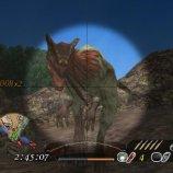 Скриншот Carnivores: Dinosaur Hunter