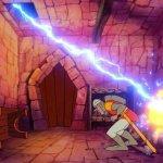 Скриншот Dragon's Lair – Изображение 8