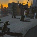Скриншот Rango: The Video Game – Изображение 13