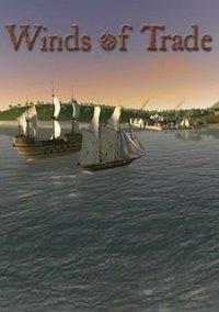 Winds Of Trade – фото обложки игры