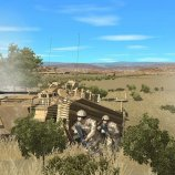 Скриншот Combat Mission: Shock Force - British Forces