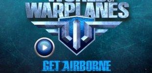 World of Warplanes. Видео #14