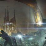 Скриншот Deus Ex: Mankind Divided – Изображение 6