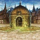 Скриншот Coven and Labyrinth of Refrain – Изображение 1