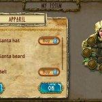 Скриншот Treasures of Montezuma: Blitz – Изображение 8