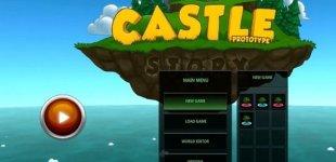 Castle Story. Видео #3