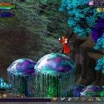 Скриншот Myth War Online 2 – Изображение 161
