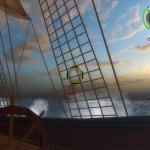 Скриншот Age of Pirates: Caribbean Tales – Изображение 55